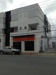 Escritório para alugar em Centro, Joinville cod:L73002