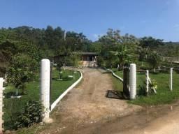 Galpão para locação no bairro Areias em Navegantes - REF: L5634