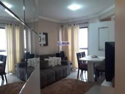 Apartamento Padrão para Aluguel