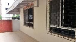 Apartamento à venda, Cond Alphaville 2 no Luzia Aracaju SE