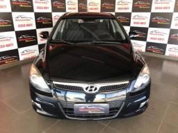 Hyundai I30 2.0 16v 145cv 5p Mec. 2012 Gasolina