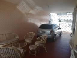 Casa à venda com 4 dormitórios em São joão do tauape, Fortaleza cod:DMV217