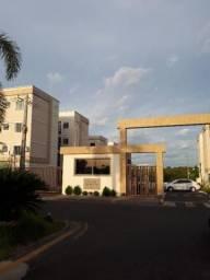 Apartamento à venda, 2 quartos, 1 vaga, Livramento - Teresina/PI