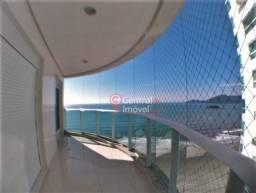 Apartamento à venda, 197 m² por R$ 4.480.000,00 - Centro - Balneário Camboriú/SC