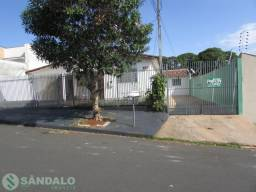 8013   Casa para alugar com 1 quartos em PARQUE RESIDENCIAL TUIUTI, MARINGA