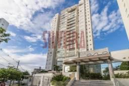 Apartamento à venda com 3 dormitórios em Jardim europa, Porto alegre cod:7871