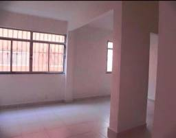 Apartamento à venda com 3 dormitórios em Correas, Petrópolis cod:970
