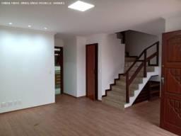 Casa em Condomínio para Venda em Teresópolis, ARARAS, 1 dormitório, 1 suíte, 3 banheiros,