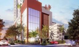 Mandarim Guanabara Studios 39m2 1 Suíte,Sala,Cozinha,Deposito,1 Vaga,2 Pontos de Ar Cond,L