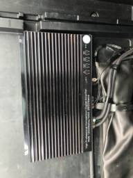 MTX quadrado e digital 1200