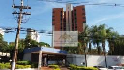 Apartamento com 3 dormitórios à venda, 75 m² por R$ 324.000 - Jardim São Luiz - Ribeirão P