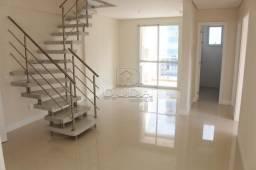 Apartamento à venda com 4 dormitórios em Centro, Florianópolis cod:28209