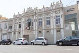 Escritório para alugar em Centro, Ponta grossa cod:L1225