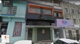 Escritório para alugar em Centro, Ponta grossa cod:L1431