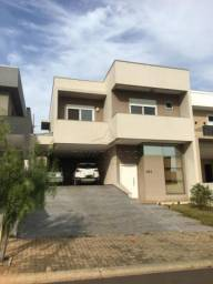 Casa de condomínio à venda com 4 dormitórios em Colonia dona luiza, Ponta grossa cod:V3410
