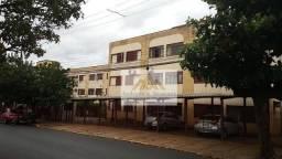 Apartamento de 2 dormitórios próximo à Av. Dom Pedro I, ótima localização