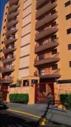 Apartamento com 2 dormitórios à venda, 84 m² por R$ 270.000 - Centro - Ribeirão Preto/SP