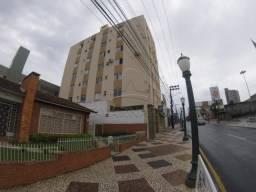 Apartamento para alugar com 3 dormitórios em Centro, Ponta grossa cod:L1436