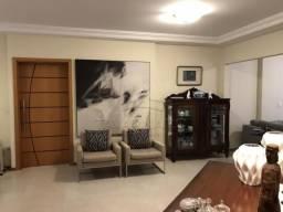 Apartamento à venda com 3 dormitórios em Centro, Ponta grossa cod:V2204
