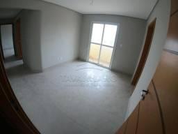 Apartamento para alugar com 2 dormitórios em Jardim carvalho, Ponta grossa cod:L3447