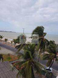 Título do anúncio: Excelente localização em Manaira cod: