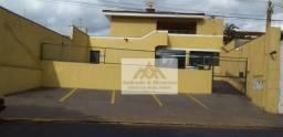 Salão para alugar, 386 m² por R$ 15.000/mês - Jardim Sumaré - Ribeirão Preto/SP