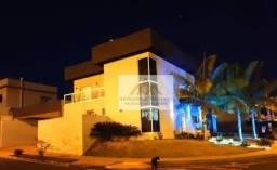 Sobrado com 3 dormitórios à venda, 198 m² por R$ 1.200.000,00 - Condomínio Buona Vita - Ri