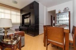 Apartamento à venda com 3 dormitórios em Estrela, Ponta grossa cod:V1023