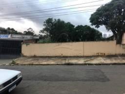 Terreno à venda em Estrela, Ponta grossa cod:V1157
