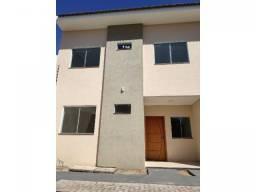 Casa de condomínio para alugar com 4 dormitórios cod:21194