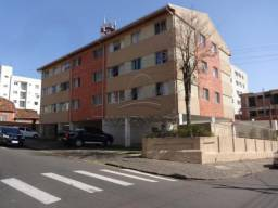 Apartamento para alugar com 3 dormitórios em Centro, Ponta grossa cod:L1768