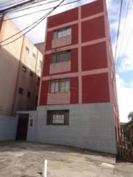 Apartamento para alugar com 1 dormitórios em Centro, Ponta grossa cod:L29
