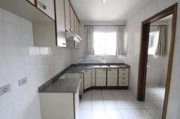 Apartamento para alugar com 3 dormitórios em Centro, Ponta grossa cod:L22