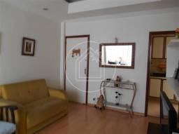Apartamento à venda com 3 dormitórios em Tijuca, Rio de janeiro cod:809634