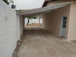 Alugo casa Pq Amazônia -Goiânia