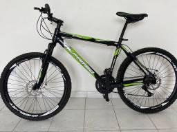 Bike - bicicleta 26 super conservada