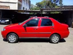 Fiat Siena Fire 1.0 - 2011