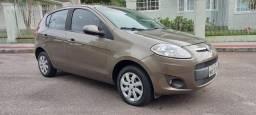 Fiat palio attractive 1.0 evo fire flex 8v completo ano 2013!!!