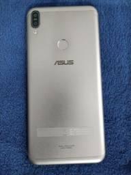 Celular Asus Zenfone Max Pro (M1 64GB)
