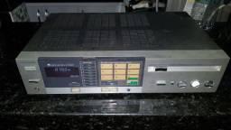 Receiver amplificador Sony