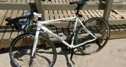 Bike Speed Venzo - M