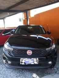 Fiat argo 1.0 2019, apenaskm26300 rodados