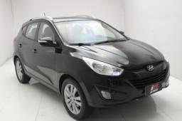 Hyundai IX35 Aut. Linda