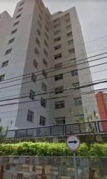 2 quartos no Cruzeiro