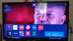 TV SMART AOC 32 / NOTA FISCAL.