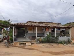 Casa no km41