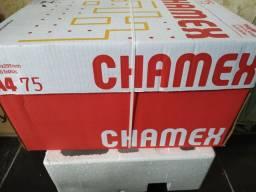 Caixa de Chamex A4