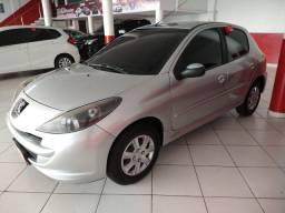 Peugeot/207 1.4 Active 2015