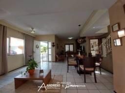 Casa de Condomínio com 3 quartos à venda Parque Atlântico - São Luís/MA