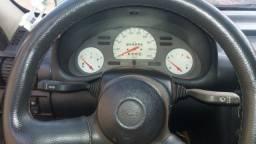Corsa classic Millenium